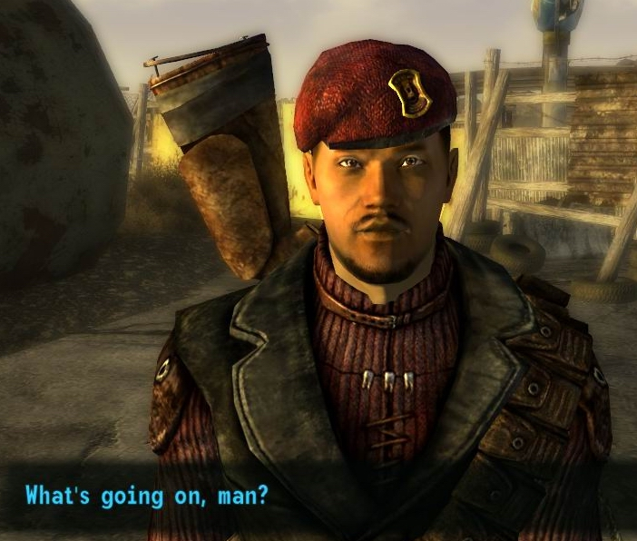 NewVegas_211