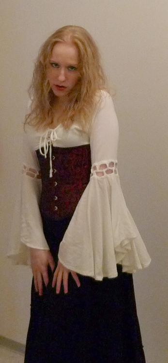 vampire_costume_4